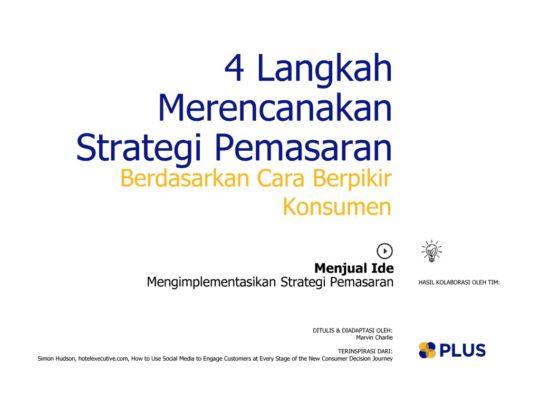 thumbnail of 4_langkah_merencanakan_strategi_pemasaran_2016JunMon16402963030