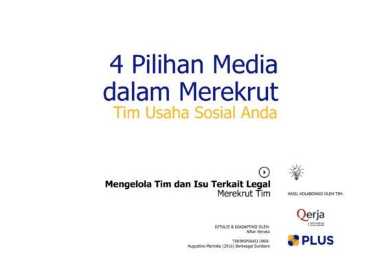 thumbnail of 4_pilihan_media_dalam_merekrut_2016JunThu01021282415