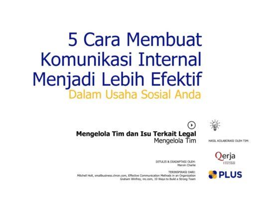 thumbnail of 5_cara_membuat_komunikasi_internal_menjadi_lebih_efektif_2016JunThu01231184979