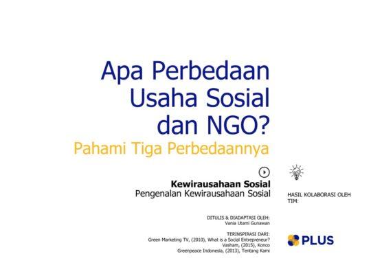 thumbnail of apa_perbedaan_usaha_sosial_dan_ngo_2016JunTue07273418005
