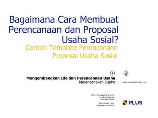 thumbnail of bagaimana_cara_membuat_perencanaan_dan_proposal_usaha_sosial_2016JunWed01552247654