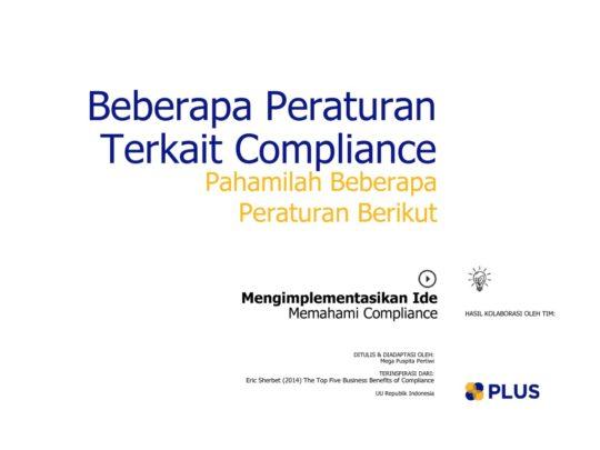 thumbnail of beberapa_peraturan_terkait_compliance_2016JunTue23481243169