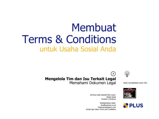 thumbnail of membuat_terms_conditions_2016JunWed00183445310