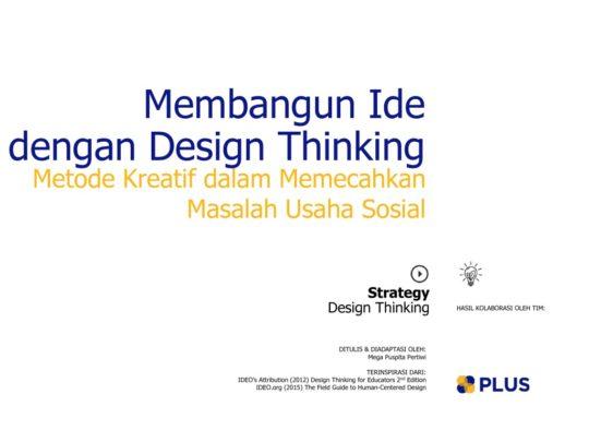 thumbnail of mengembangkan_ide_usaha_sosial_dengan_design_thinking_2016JunTue07271693668