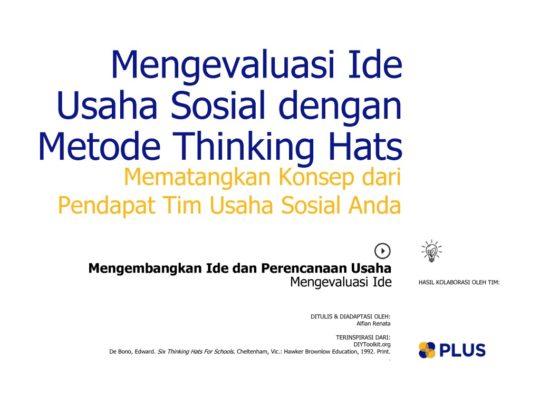 thumbnail of mengevaluasi_ide_usaha_sosial_dengan_metode_thinking_hats_2016JunTue07350642316