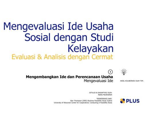 thumbnail of mengevaluasi_ide_usaha_sosial_dengan_studi_kelayakan_2016JunTue07304122966
