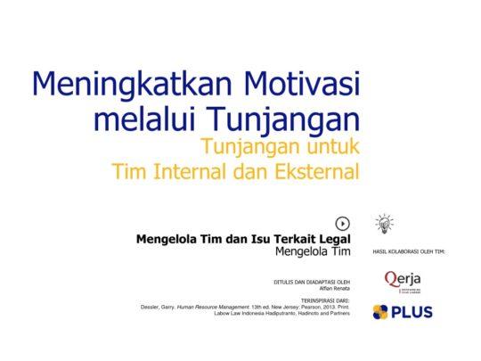 thumbnail of meningkatkan_motivasi_melalui_tunjangan_2016JunThu01184870125