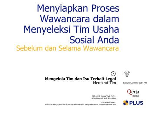 thumbnail of menyiapkan_proses_wawancara_dalam_menyeleksi_tim_usaha_sosial_anda_2016JunThu01043017559