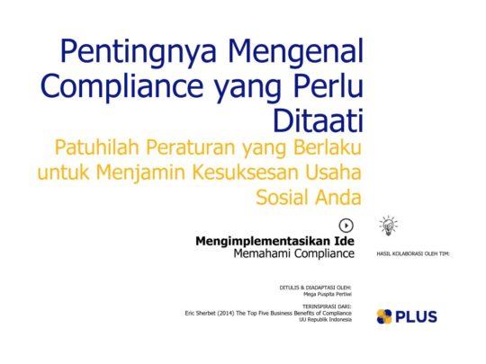 thumbnail of pentingnya_mengenal_compliance_yang_perlu_ditaati_2016JunTue23464799158