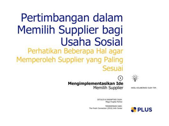 thumbnail of pertimbangan_dalam_memilih_supplier_bagi_usaha_sosial_2016JunTue23335866302