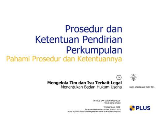 thumbnail of prosedur_dan_ketentuan_pendirian_perkumpulan_2016JunWed00032226690