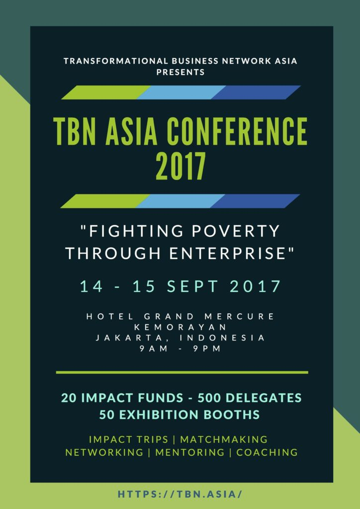 UUID_60b54888_c6df_44bc_aab2_7875151ee4e1__2017_transformational_business_network_asia_conference