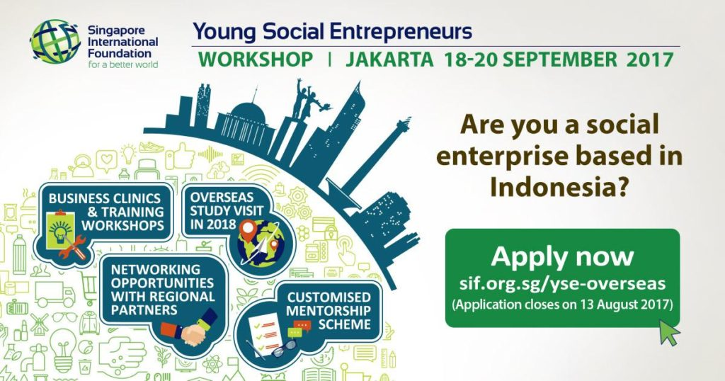 UUID_63226314_703f_4028_8067_937a0e5e7a4e__young_social_entrepreneurship_workshop_2017_in_jakarta