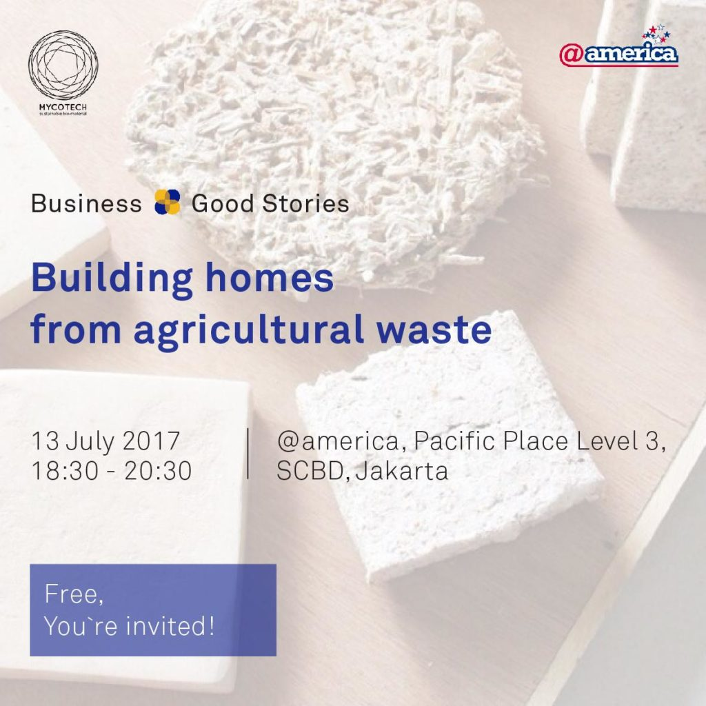 UUID_d6246c53_f1ec_4628_8f75_9c9a3bf2b701__mycotech_building_homes_from_agricultural_waste