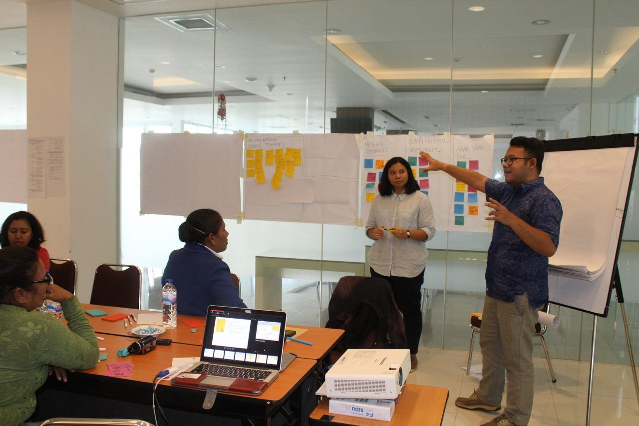 PLUS_platform_usaha_sosial_social_business_model_canvas_business_planning_workshop_tenunkoe_w1280px