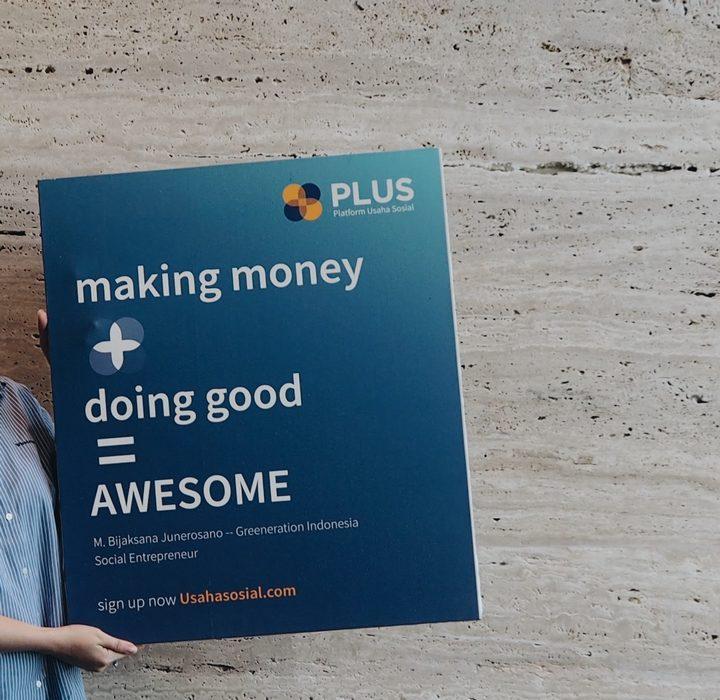 join_plus_platform_usaha_sosial_team_make_money_do_good_720px