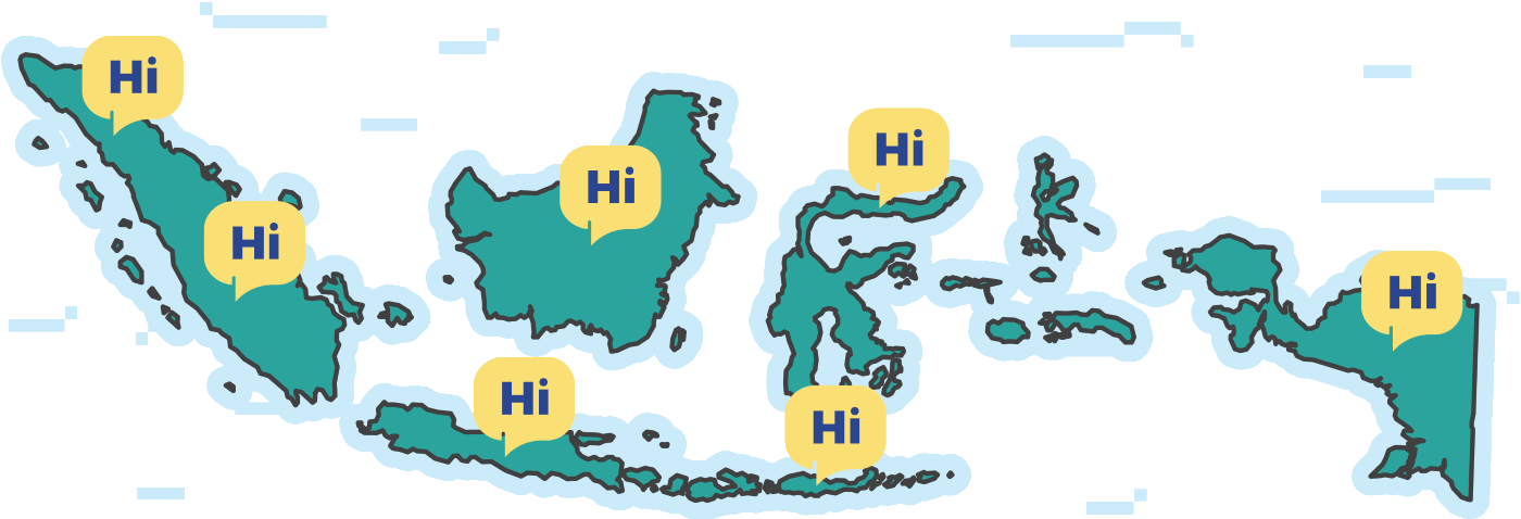 levelup_map_hi_transparent