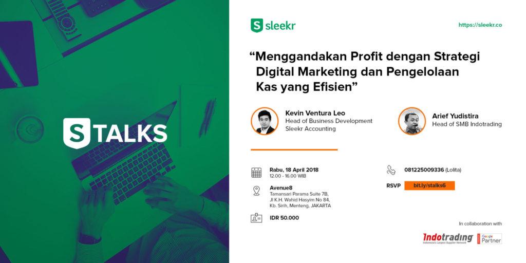 STALKS-Accounting-Menggandakan-Profit-dengan-Strategi-Digital-Marketing-dan-Pengelolaan-Kas-yang-Efisien_eventbrite