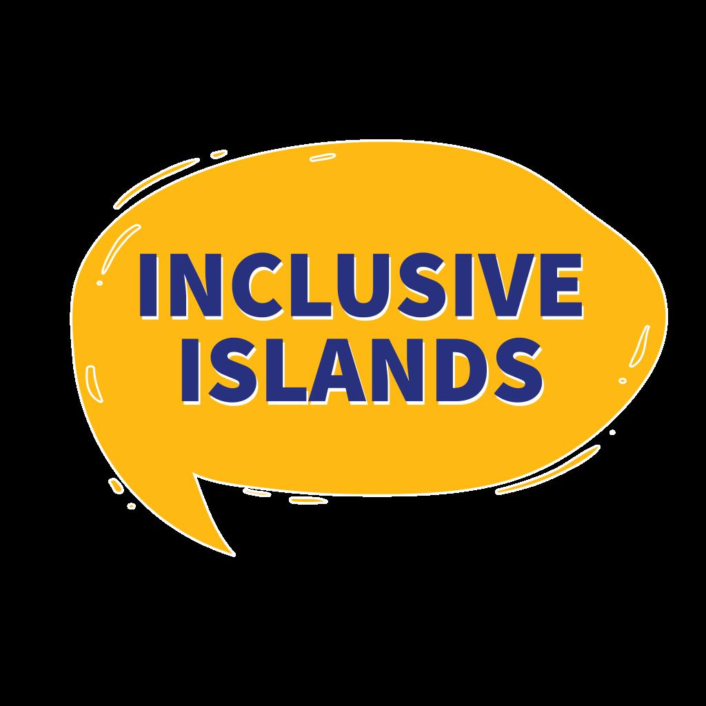 Inclusive Island