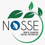 nosse_logo_ig