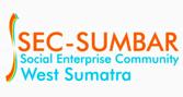 sec_sumbar__logo