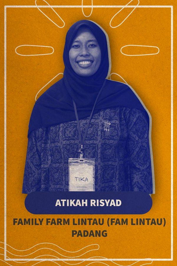 usaha_sosial_inclusive_islands_atikah_risyad_family_farm_lintau_600px