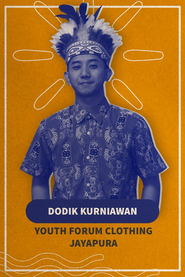 usaha_sosial_inclusive_islands_dodik_kurniawan_youth_forum_clothing_600px