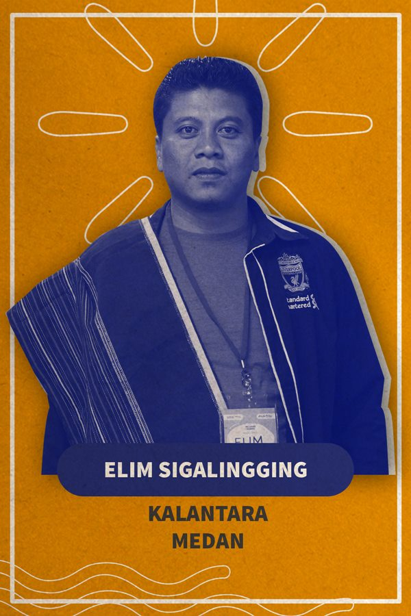 usaha_sosial_inclusive_islands_elim_sigalingging_kalantara_600px