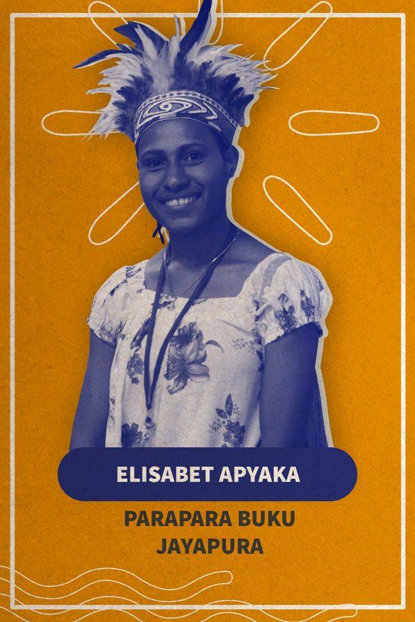 usaha_sosial_inclusive_islands_elisabet_apyaka_parapara_buku_600px