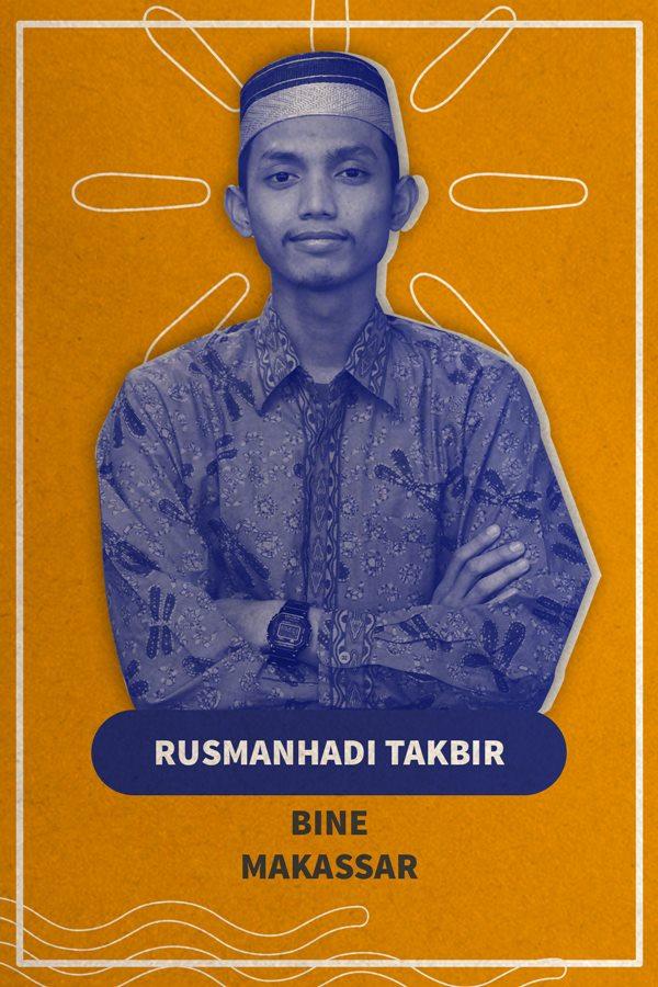 usaha_sosial_inclusive_islands_rusmanhadi_takbir_bine_600px