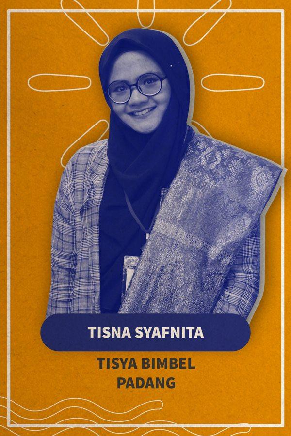 usaha_sosial_inclusive_islands_tisna_syafnita_bimbel_600px