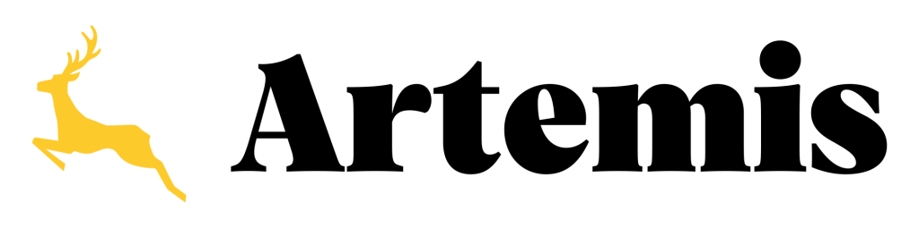Artemis Logo Application-01