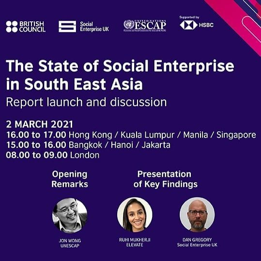 We are writing to you today on behalf of the British Council to invite you to join us for the launch of the comparative ...