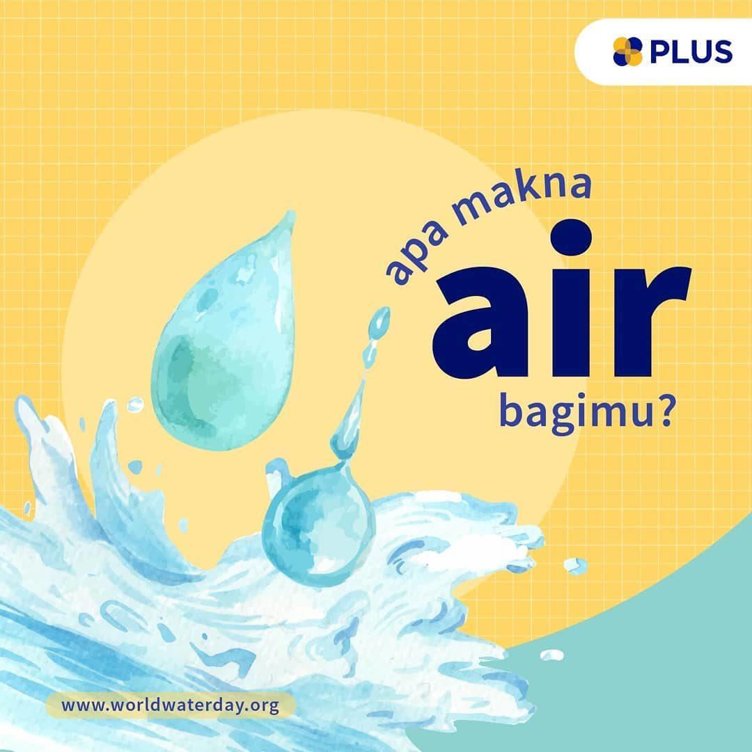 """<div>""""Apa makna air bagimu?"""" Pertanyaan sederhana yang mungkin jarang kita dengar. Jawabannya pun bisa beragam, untuk minum, ...</div>"""