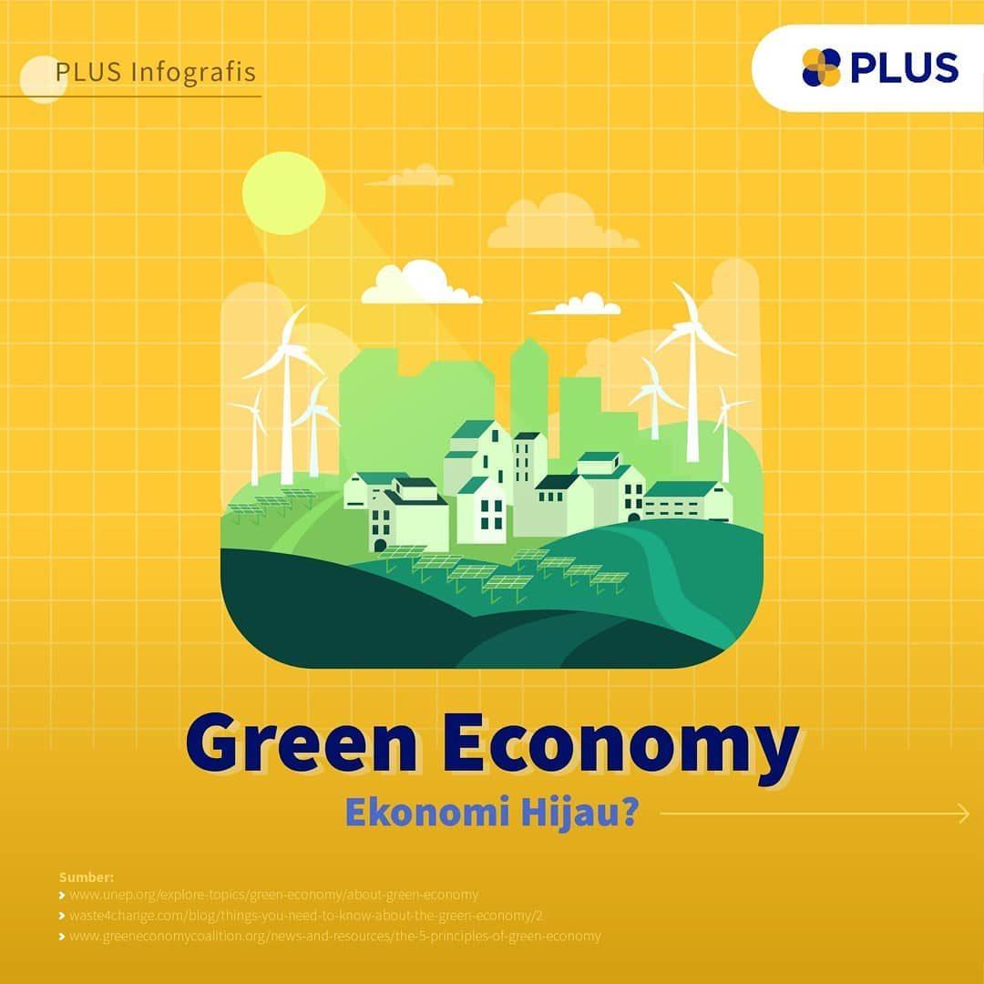 Pertumbuhan ekonomi memegang peran penting bagi kemajuan suatu bangsa. Namun, masih banyak kegiatan ekonomi yang mengesa...