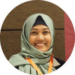 1_plus_platform_usaha_sosial_prowomen_project_aminatuzohrah