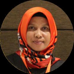 23_plus_platform_usaha_sosial_prowomen_project_mukminah