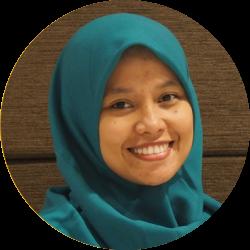 24_plus_platform_usaha_sosial_prowomen_project_nina_hidayati