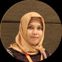 28_plus_platform_usaha_sosial_prowomen_project_rahayu
