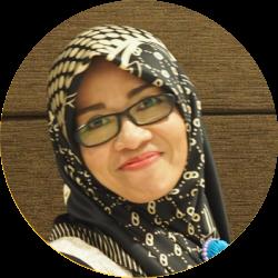 35_plus_platform_usaha_sosial_prowomen_project_sri_astuti