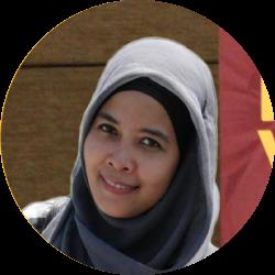 37_plus_platform_usaha_sosial_prowomen_project_sri_nandawati