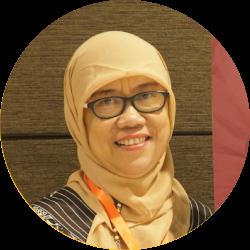 41_plus_platform_usaha_sosial_prowomen_project_ummi_ningsih