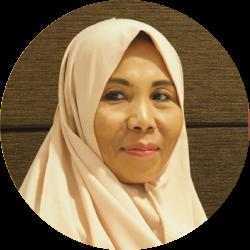 7_plus_platform_usaha_sosial_prowomen_project_gangga_niasih